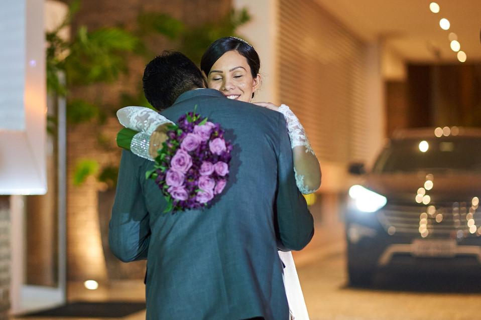 fotografo-de-casamentos-amor-envolvido.j