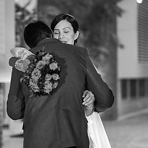Wedding Mariane & Thiago