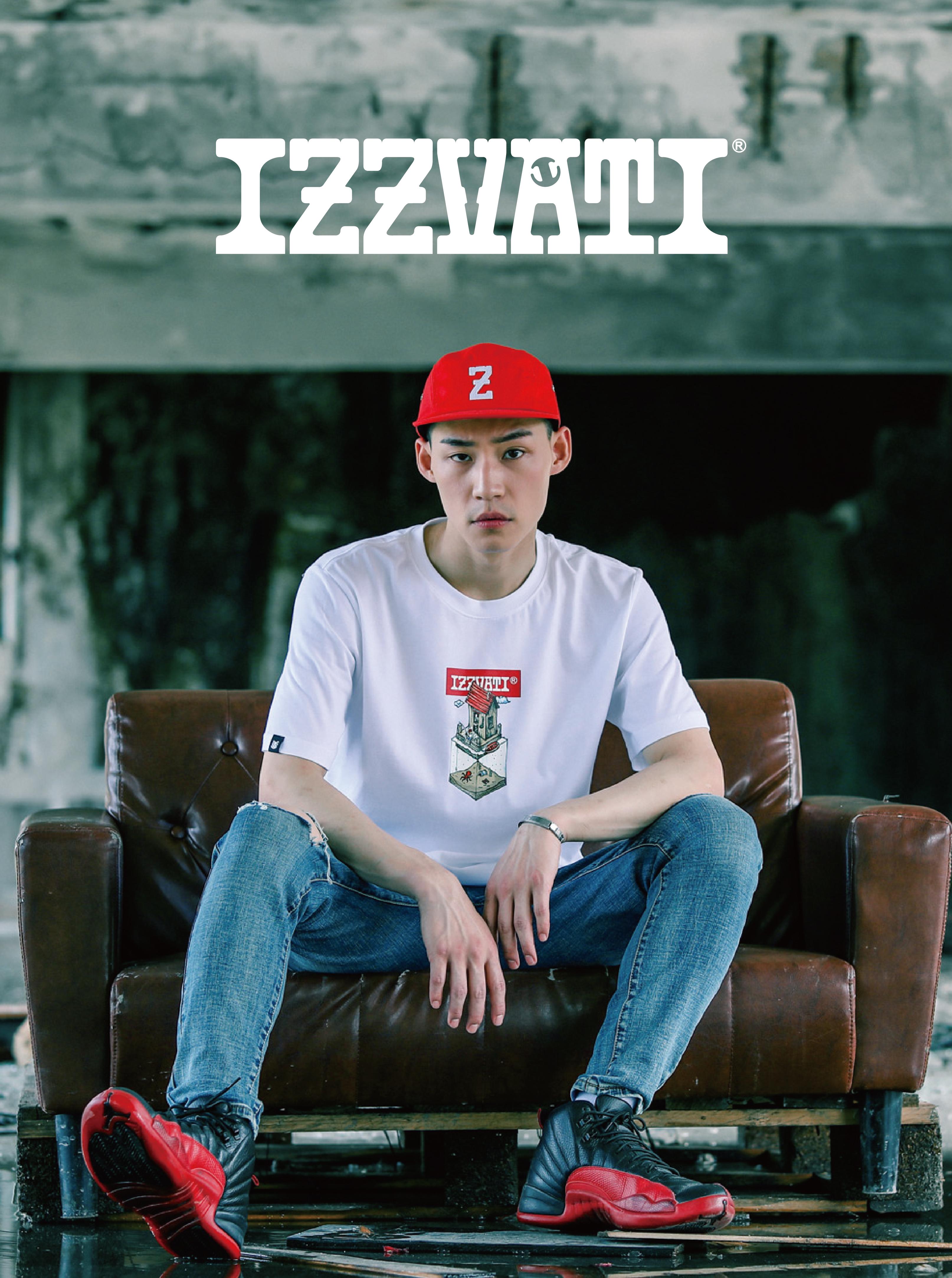 IZZVATI 開幕慶 | 夢時代2F