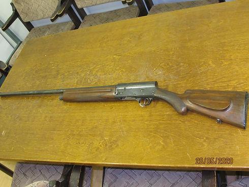 16 FN M-05.jpg