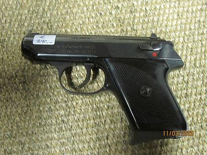 .22 LR Walther TPH uusi.jpg