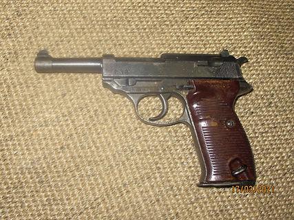 WaltherP-38.jpg