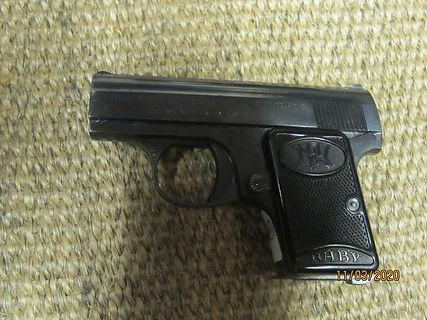635 Br FN Baby.jpg