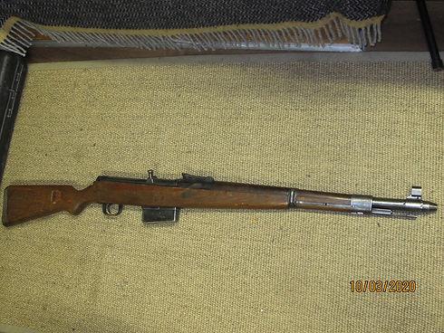 7,8x57 Walther G-41.jpg