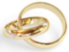 Matrimonio Civil Notaria Segunda de Floridablanca