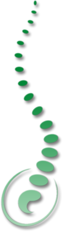 MarieT_logo (2).png
