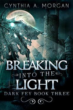 Breaking-Into-The-Light.-Main-Filejpg.jp