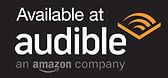 audible-logo-png-transparent_edited.jpg