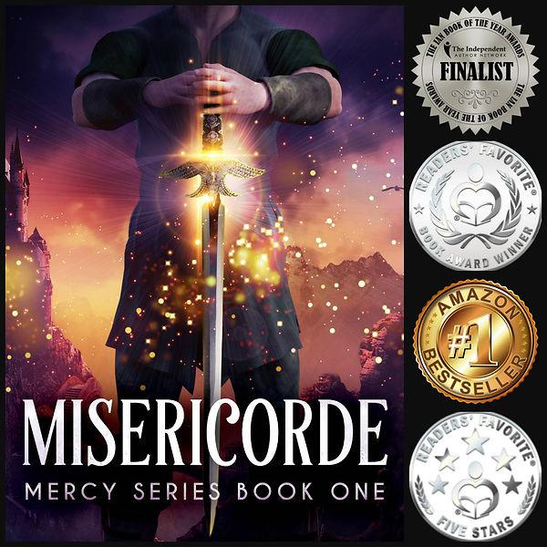 Misericorde Medals.jpg