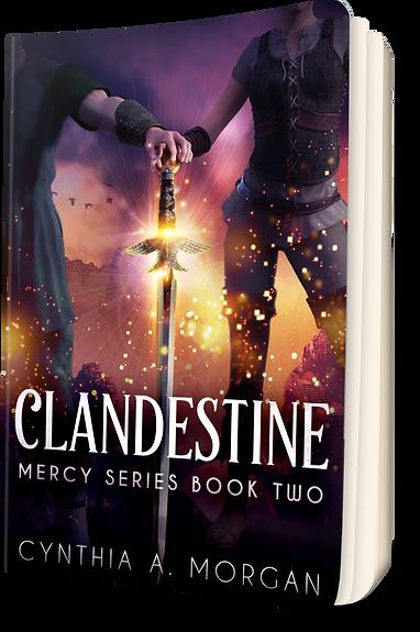 Clandestine-Promo-Paperback.png