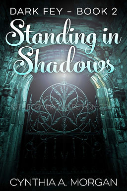 Standing In Shadows Revised Cover.jpg
