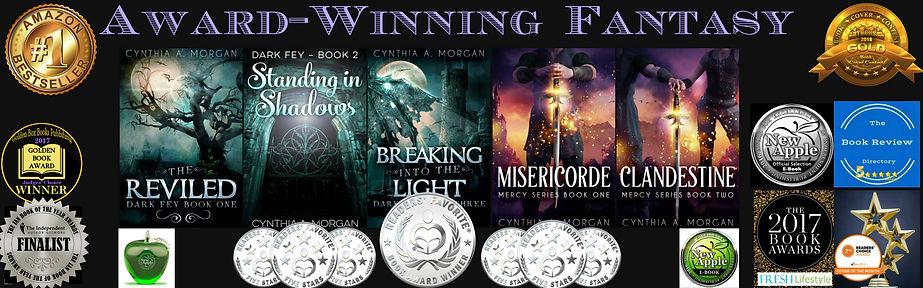 Award Winning Fantasy.jpg