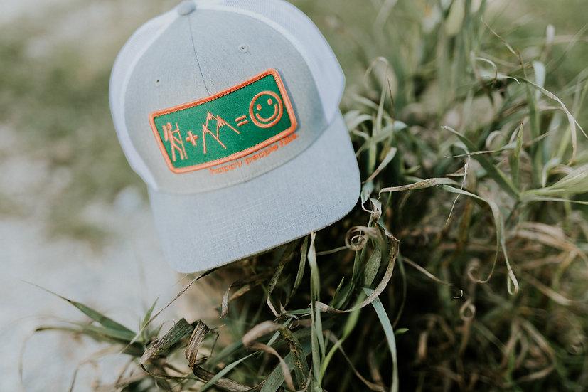 Mathematical Genius Hat