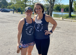 FUN FOR ALL FITNESS FESTIVAL PHOTOS