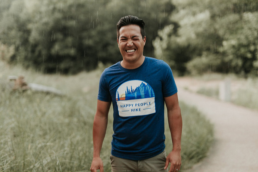 Choose Your Own Adventure T-Shirt Pack