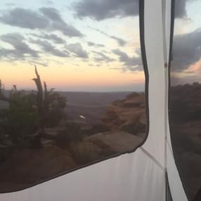 8 Low Effort National Park Secrets from The Switchback Kids