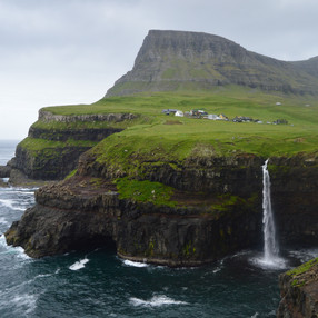 10 Travel Tips for the Faroe Islands