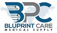 bluprint care final-2.jpg