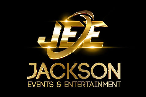 jee logo black.jpg