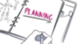 Planning-1.png
