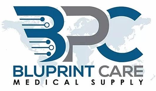 bluprint care final-2.jpg