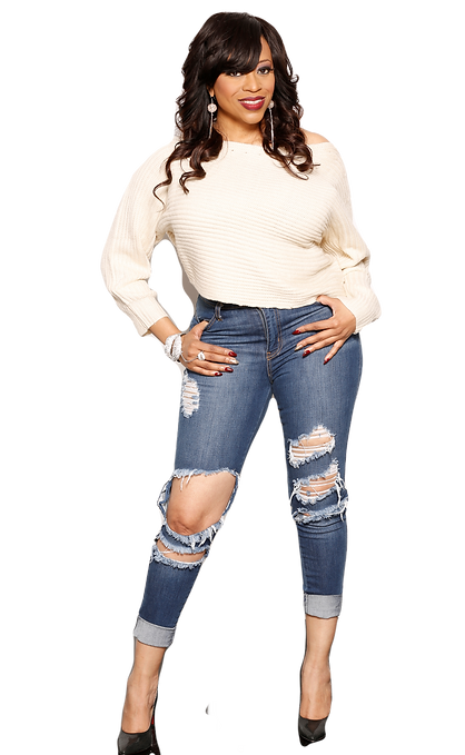 janet%20jeans_edited.png