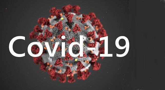 COVID 1.jpg
