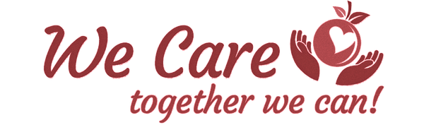 New_We_Care_Logo_edited.png