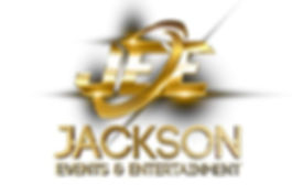 JEE%20LOGO%20WHITE%20AND%20GOLD_edited.j