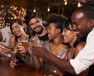 friends drinking blk.jpg