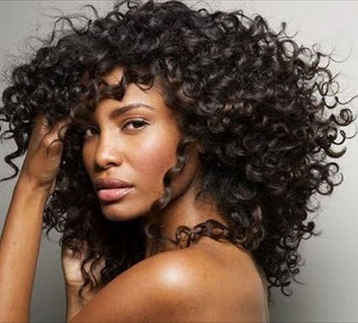 hair extention website pic 11.jpg
