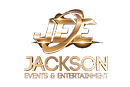 jee%252520logo%252520black_edited_edited