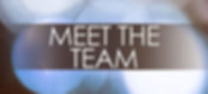 MEET-THE-TEAM-TEXT-1-768x347.jpg