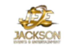 jee%20logo%20black_edited.png