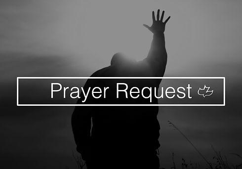 Prayer%20Request_edited.jpg