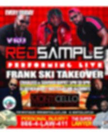 red sample boss logo.jpg