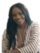 tasha%25252525252520last_edited_edited_edited_edited_edited_edited_edited.png