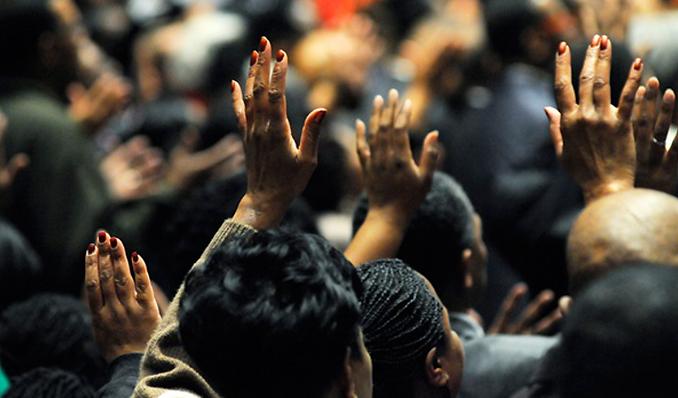 BLACK PRAYING HANDS.png