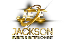JEE LOGO WHITE AND GOLD.jpg