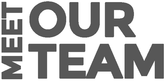 Meet-Our-Team-Banner_edited.png
