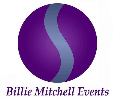 billie mitchell events.jpg