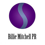 billie mitchell pr.jpg