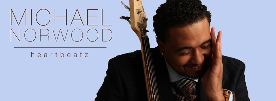 THE MICHAEL NORWOOD BAND