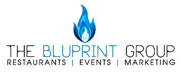 BLUPRINT GROUP NEW TOP LOGO.jpeg