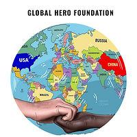 global 2.jpg