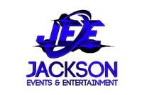 jee%25252520logo%25252520black_edited_ed