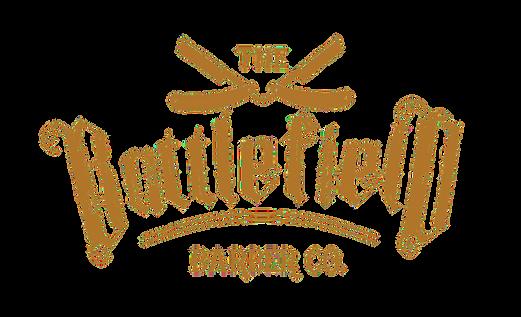 The Battlefiedl Barber Co. Florence, AZ Barber Shop