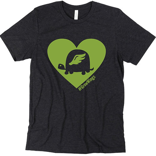 Heart Shirt