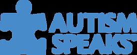 autism_speaks.png