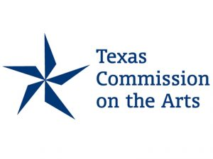 Texas_Commission_on_the_Arts_logo-300x22